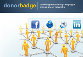 donorbadge
